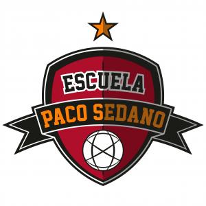 Logo_Escuela_Paco_final_png