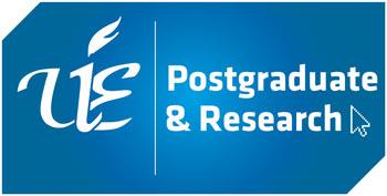 logo_eiu_postgraduate_studies_final_logoweb