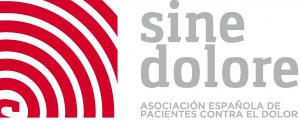 logo_Sine_Dolore_final-e1455296130837